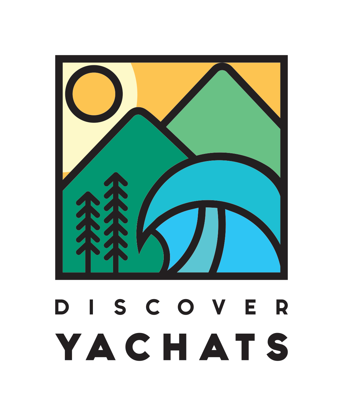 Discover Yachats